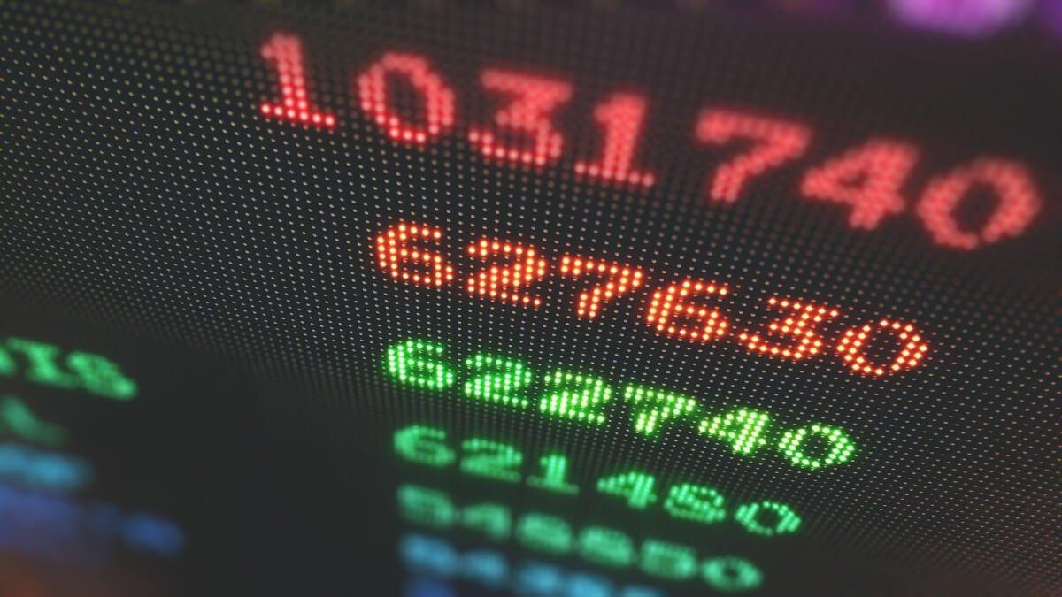 Hur fungerar hävstång på börsen